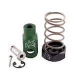 Hammerhead Pro Rear Brake Spring Return Kit / Clevis