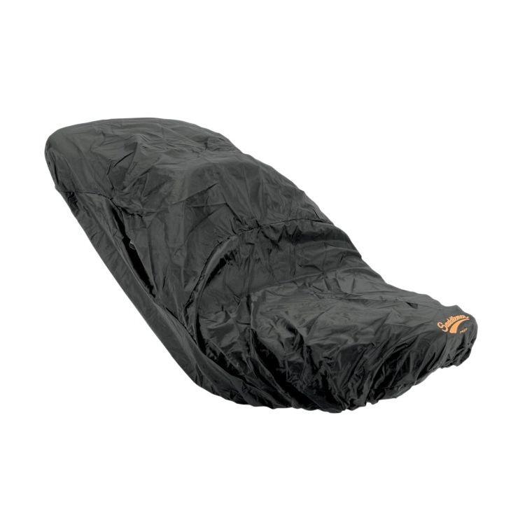 Saddlemen Seat Rain Covers