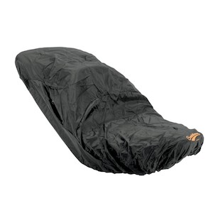 Saddlemen Seat Rain Covers
