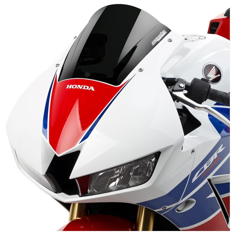 Hotbodies GP Windscreen Honda CBR600RR 2013-2019 | 10
