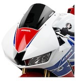 Hotbodies GP Windscreen Honda CBR600RR 2013-2017