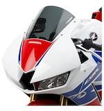 Hotbodies SS Windscreen Honda CBR600RR 2013-2016
