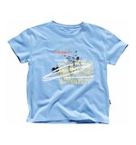 Triumph Kids Speed T-Shirt