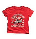 Triumph Kids T-Bird T-Shirt
