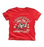Triumph Kids T-Bird T-Shirt