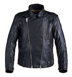 Triumph Elvis Jacket