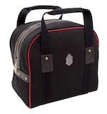 Triumph 110th Anniversary Paddock Duffel Bag