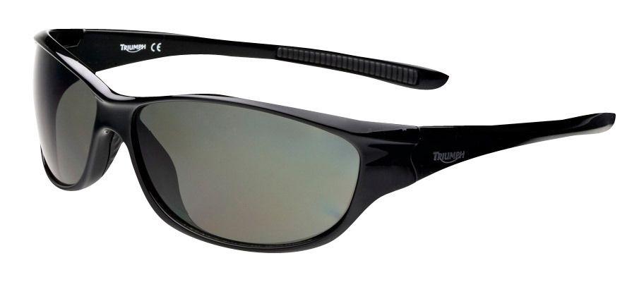 46b276ce615e Triumph Falcon 801 Sunglasses - RevZilla