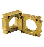 Hammerhead Axle Blocks