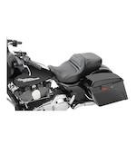 Saddlemen Explorer Seat For Harley Touring 2014-2016