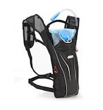 Givi EA111 Easybag Hydration Pack