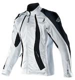 AGV Sport Women's Xena Textile Jacket