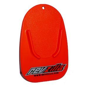 RevZilla Kickstand Pad