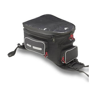 Givi EA110 Easybag Adventure Tank Bag