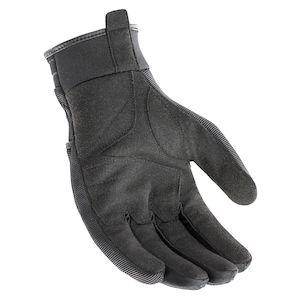 Joe Rocket Motorcycle Gloves | Leather & Textile Riding