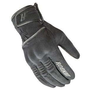 Joe Rocket Resistor Gloves