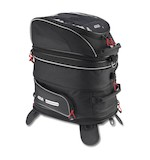 Givi EA103 Easybag Tank Bag