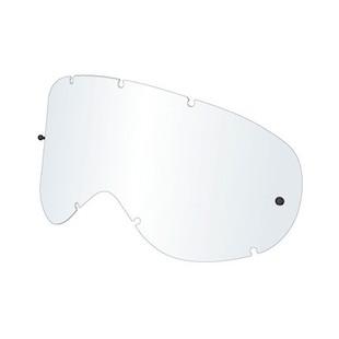 Dragon MDX Lens
