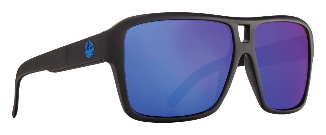 8edf66c8e891 Dragon The Jam Sunglasses | 25% ($24.99) Off! - RevZilla