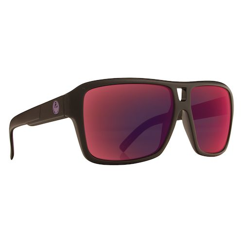 c5be2b6c64a41 Dragon Sunglasses The Jam Jet Purple