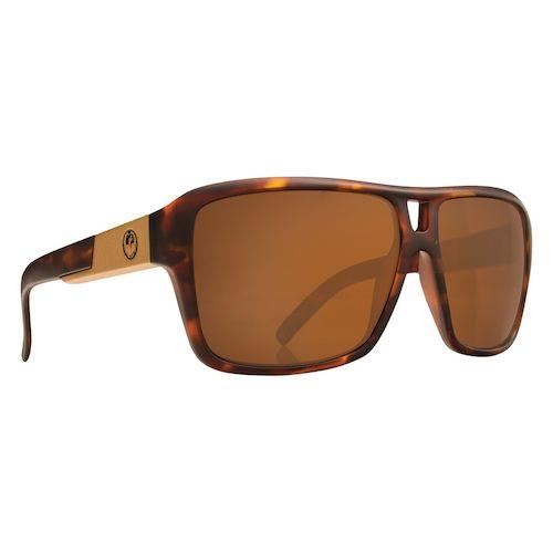 Dragon The Jam Sunglasses - RevZilla