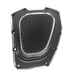 Eddie Trotta Designs Cam Cover For Harley Twin Cam 2001-2015