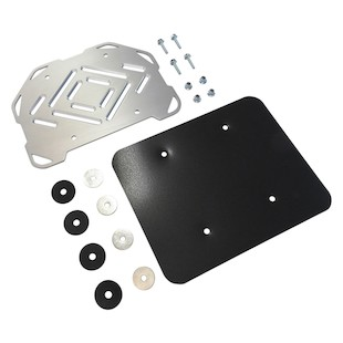 Moose Racing Universal Expedition Top Case Mount