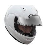 Arai Pro Shade System Replacement Long Visor