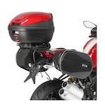 Givi TE7400 Ducati Monster 1100 EVO [Blemished - Very Good]