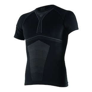 Dainese D-Core Dry T-Shirt