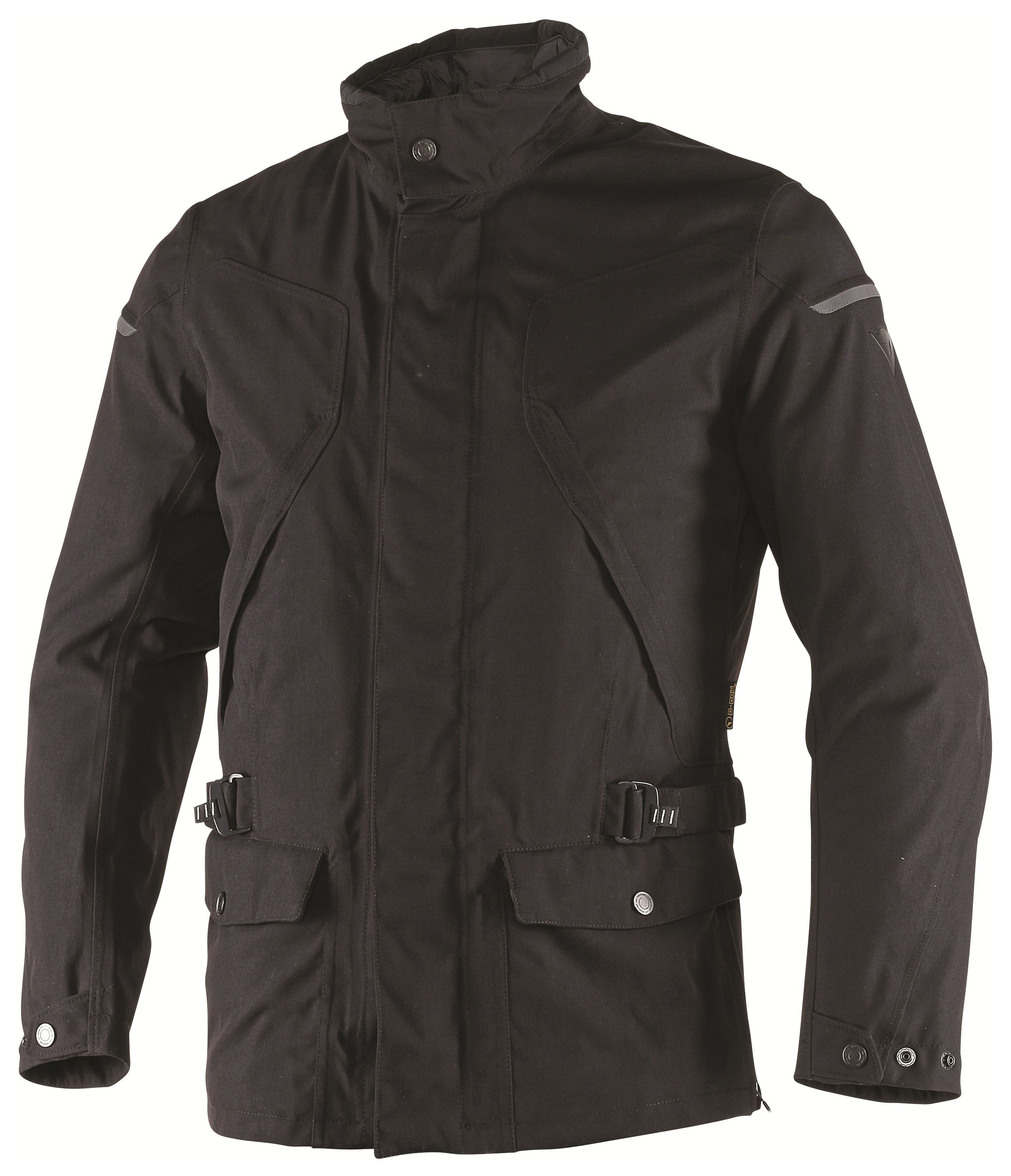 Dainese knightsbridge d1 d dry jacket revzilla for D garage dainese corbeil horaires