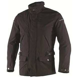 Dainese Knightsbridge D1 D-Dry Jacket
