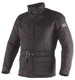 Dainese Advisor Gore-Tex Jacket