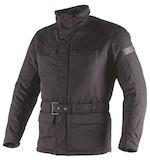 Dainese Advisor Gore-Tex Jacket