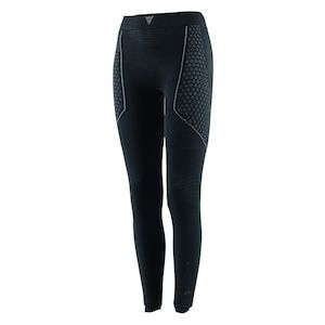 Dainese D-Core Thermo Women's Pants
