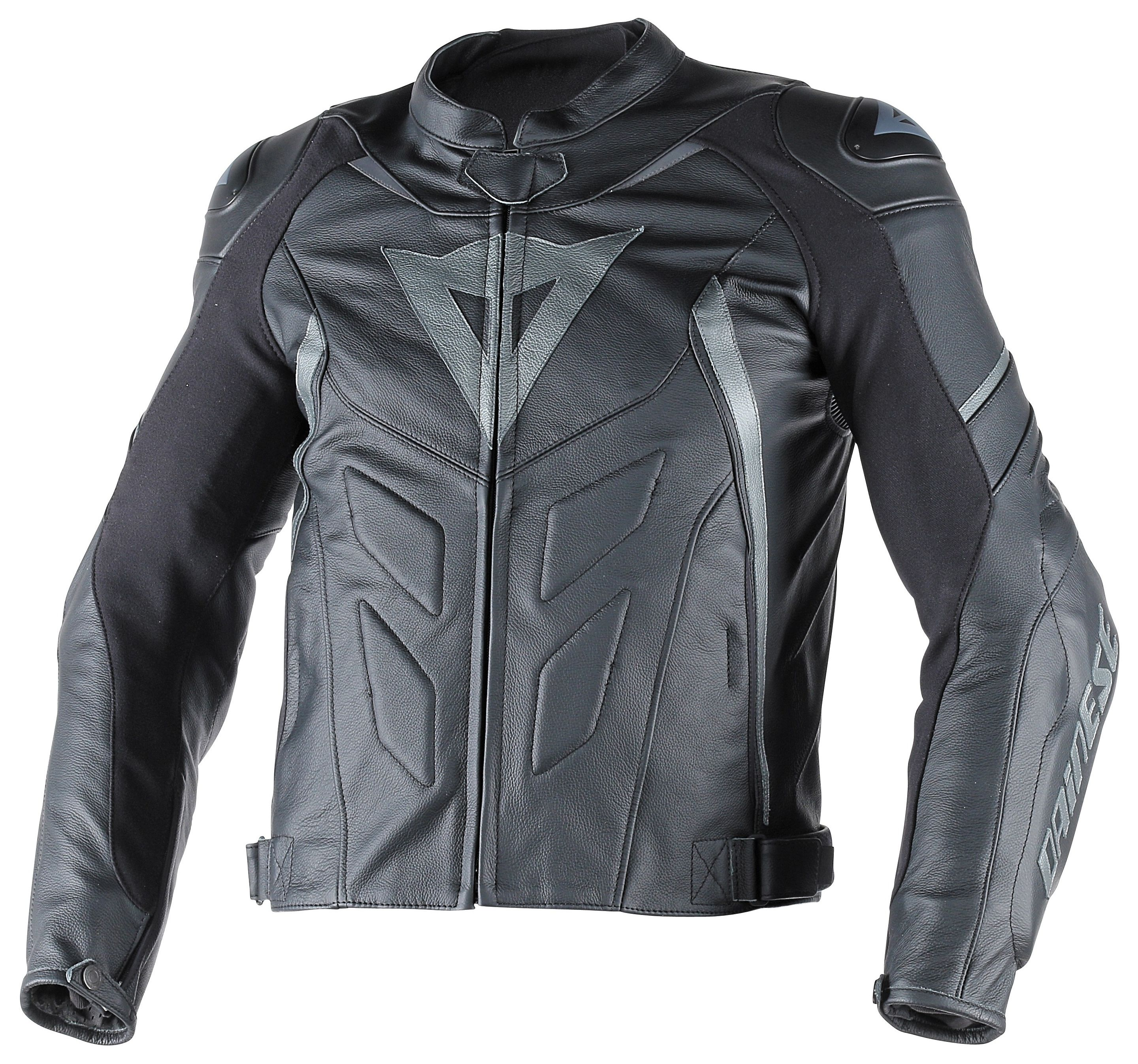 Dainese avro d1 jacket 46 38 off revzilla for D garage dainese corbeil horaires