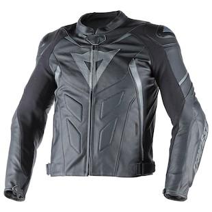 Dainese Avro D1 Jacket