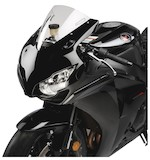 Hotbodies SS Windscreen Honda CBR1000RR 2008-2011 Clear [Blemished - Very Good]