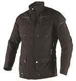 Dainese Adriatic D1 D-Dry Jacket