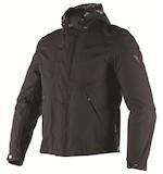 Dainese Montmartre D1 D-Dry Jacket