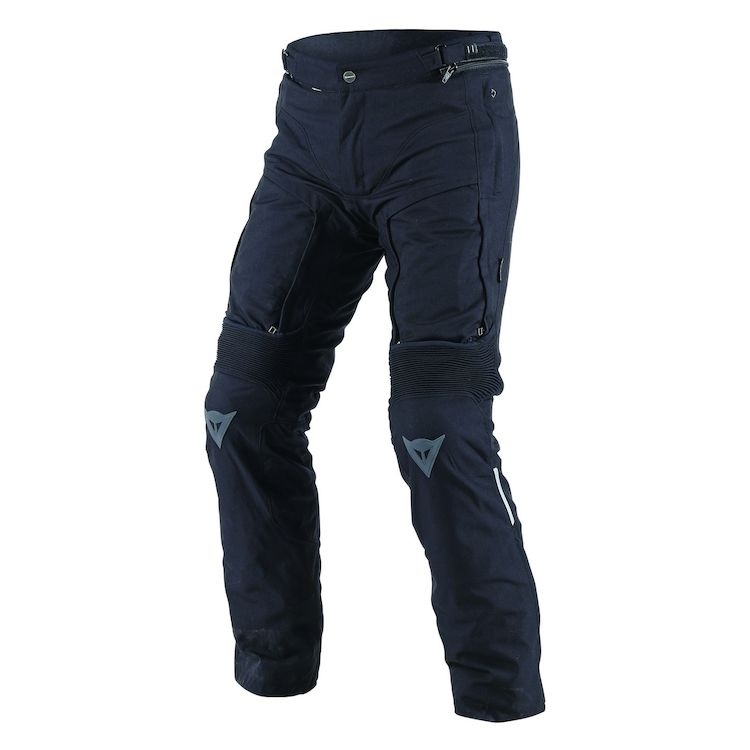Dainese d stormer d dry pants 25 off revzilla for D garage dainese corbeil horaires