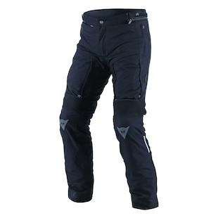 Dainese D-Stormer D-Dry Pants
