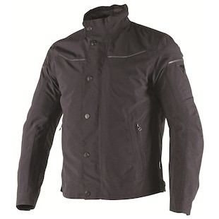 Dainese Atlantik D1 Gore-Tex Jacket [Size 58 Only]