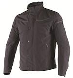 Dainese Atlantik D1 Gore-Tex Jacket