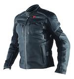 Dainese Cruiser D-Dry Jacket