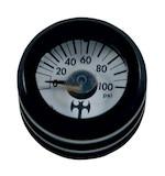 Eddie Trotta Designs Mini Oil Pressure Gauge