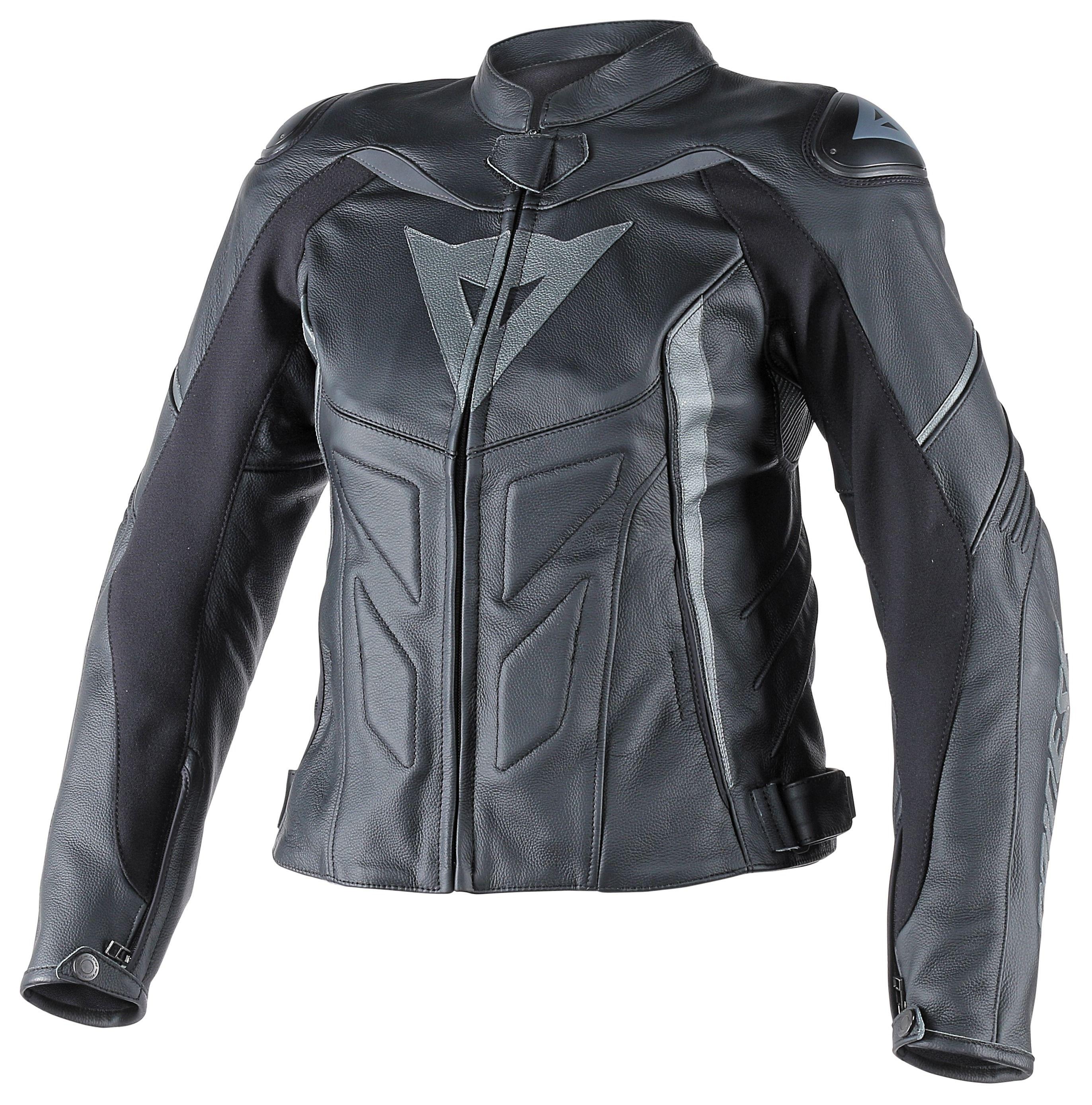 Dainese avro d1 women 39 s jacket revzilla for D garage dainese corbeil horaires