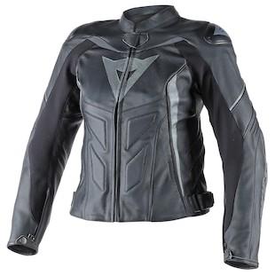 Dainese Avro D1 Women's Jacket