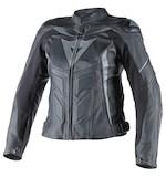 Dainese Women's Avro D1 Jacket