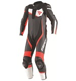 Dainese Veloster Race Suit